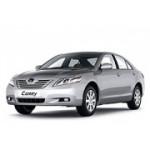 Toyota Camry 40 2006-2011