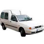 Volkswagen Caddy 1996-2004