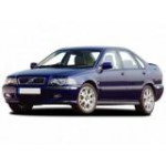 Volvo S40 1998-2003