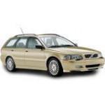 Volvo V40 1995-2004