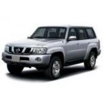 Nissan Patrol 1987-97-04-2010