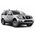 Nissan Pathfinder 2005-2012