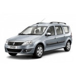 Renault Logan MCV 2004-2013