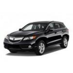 Acura RDX 2012-15-