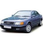 Audi 100 C4 1990-1997