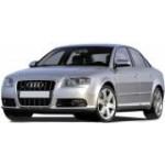 Audi A4 (B7) 2004-2008