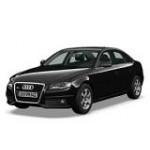 Audi A4 (B8) 2007-2015