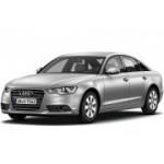 Audi A6 (C7) 2011-