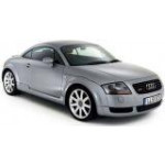 Audi TT -2006