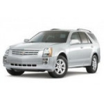 Cadillac SRX 2004-2009