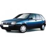 Fiat Tipo 1987-1995