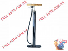 Насос ручной Elegant  PLUS 100 375 металлический