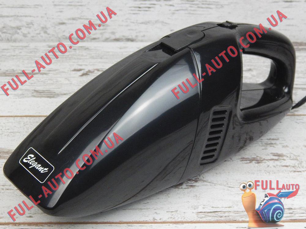 Автопылесос Elegant Compact EL 100 210