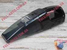 Автопылесос с функцией влажной уборки Elegant Plus EL 100 220