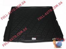 Коврик в багажник BMW X5 E70 06-13 (Lada Locker)