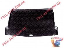 Коврик в багажник Citroen C5 01-08 (Lada Locker)