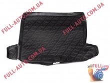 Коврик в багажник Citroen C5 2008- (Lada Locker)