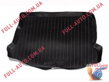 Коврик в багажник Ford Focus 98-04 Седан (Lada Locker)