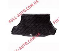 Коврик в багажник Ford Mondeo 00-07 Седан (Lada Locker)