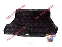 Коврик в багажник Ford Mondeo 07-14 Седан (Lada Locker)