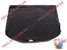 Коврик в багажник Ford Mondeo 07-14 Универсал (Lada Locker)