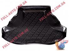 Коврик в багажник Honda Accord 08-13 Седан (Lada Locker)