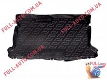 Коврик в багажник Hyundai Matrix 01-08 (Lada Locker)