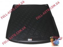 Коврик в багажник Hyundai I40 2011- 5 Дверей, Универсал (Lada Locker)