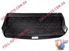 Коврик в багажник Kia Picanto 04-11 (Lada Locker)