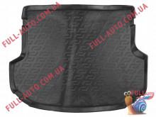 Коврик в багажник Kia Sorento 13-15 (Lada Locker)