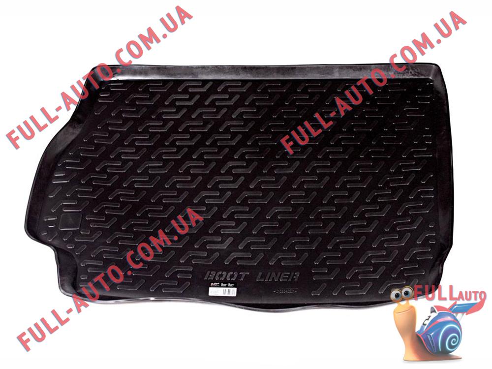 Коврик в багажник Land Rover Range Rover Sport 05-13  (Lada Locker)
