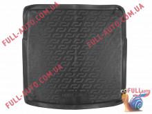 Коврик в багажник Opel Insignia Sports Tourer 2009- (Lada Locker)