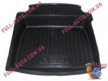 Коврик в багажник ВАЗ 2101, 2103, 2106 (Lada Locker)