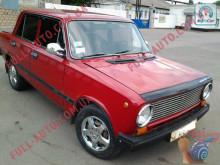 Мухобойка ВАЗ 2101, 2102 (ANV air)
