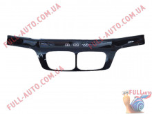 Мухобойка BMW 3 E46 98-06 (Vip Tuning)