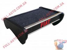 Полочка на торпеду Fiat Ducato 94-06