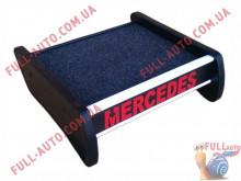 Полочка на торпеду Mercedes Vito 95-03
