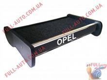 Полочка на торпеду Opel Vivaro 01-14