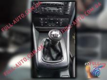 Чехол ручки кпп Audi 100/A6 C4 1990-1997