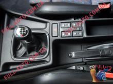 Чехол ручки кпп BMW 5 E34