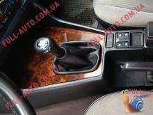 Чехол ручки кпп BMW 3 E36