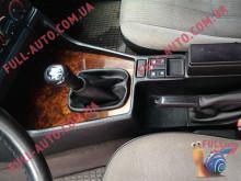 Чехол ручки кпп BMW 3 E46