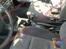 Чехол ручки кпп Chevrolet Aveo T250 2006-2011