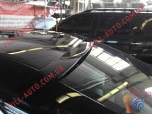 Козырек на стекло Toyota Camry 50, 55 2011-2017 USA/EU Бленда