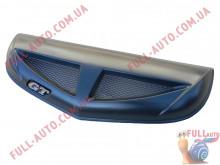 Воздухозаборник Форсаж GT ВАЗ 2101, 2102