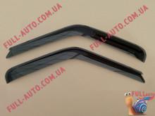 Ветровики Mercedes Sprinter 95-06 (ANV air)
